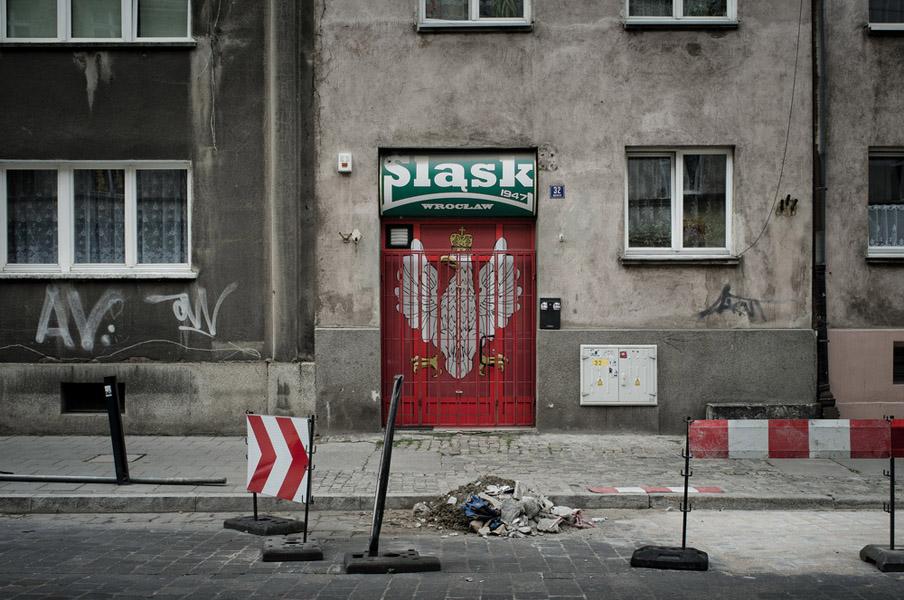 max_mackiewicz_03a
